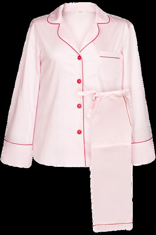 Cotton Candy Pyjama Set
