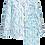 Thumbnail: Bloom Pyjama Set