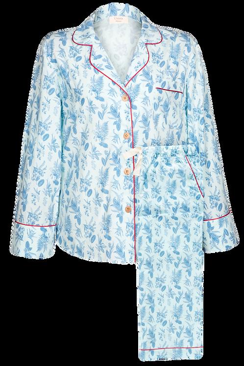 Bloom Pyjama Set