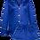 Thumbnail: Atlantic Pyjama Set