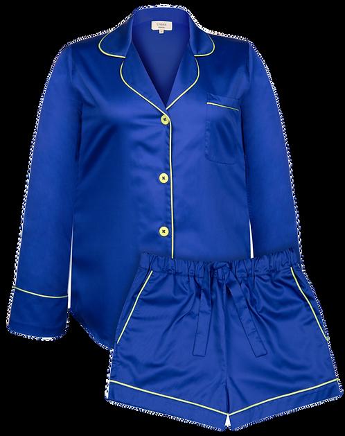 Atlantic Pyjama Set