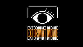 ExformatMovie S.r.l. studi di posa