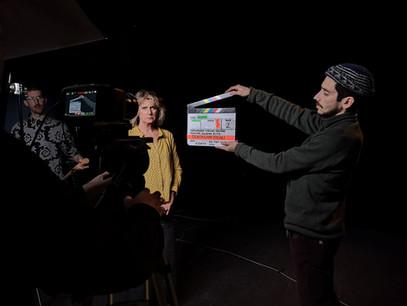 Exformat Movie studio video.jpg
