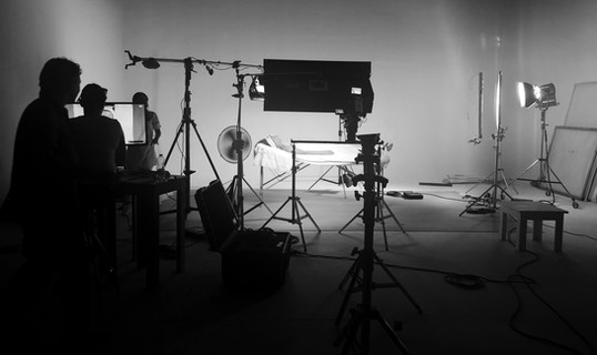 Exformat Teatri video.jpg