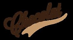 Chocolat_logo.png