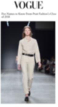 imgbin-vogue-logo-magazine-fashion-gucci