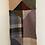 Thumbnail: Blanket Scarf