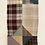 Thumbnail: Tapestry Scarf