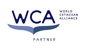 WCA_partner_logo.jpg