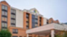 Hyatt-Place-Baton-Rouge-I-10-P003-Exteri