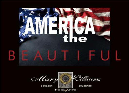 America the beautiful logo.jpg
