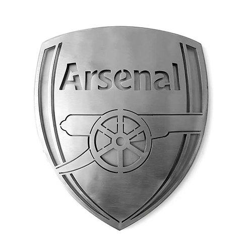 Arsenal skjöldur