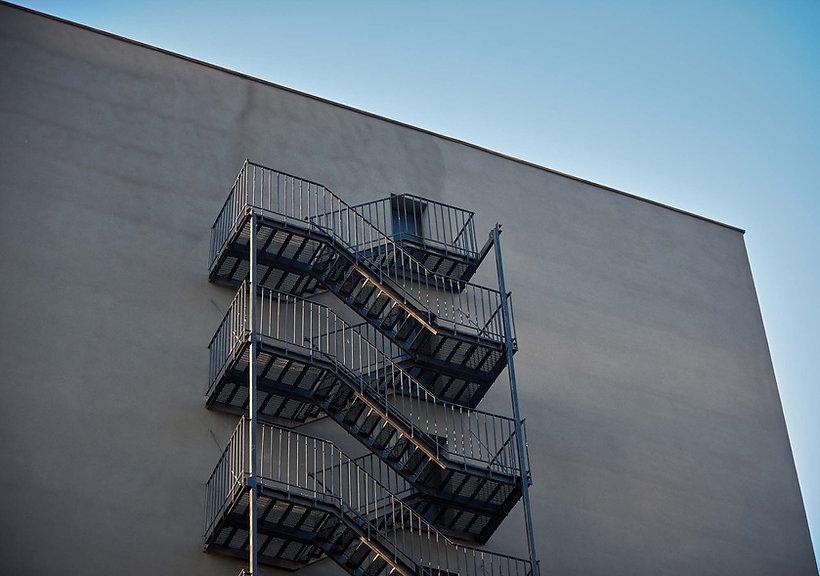 external-fire-escapes-modern-building-01