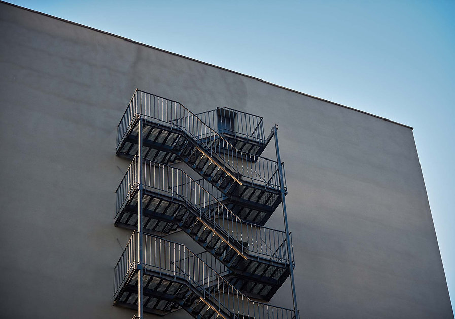 external-fire-escapes-modern-building-01
