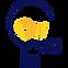 logo_pqn.png