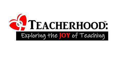 TEACHERHOOD - Color with banner2 (1).jpg