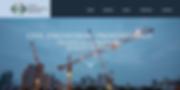 Cross Engineer Services Website