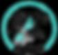 TLC Logo Transparent.png