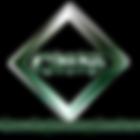 Cross Engineering Services