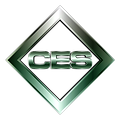 CES Engineering Logo no text.png