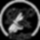 TLC Logo Transparent_edited.png