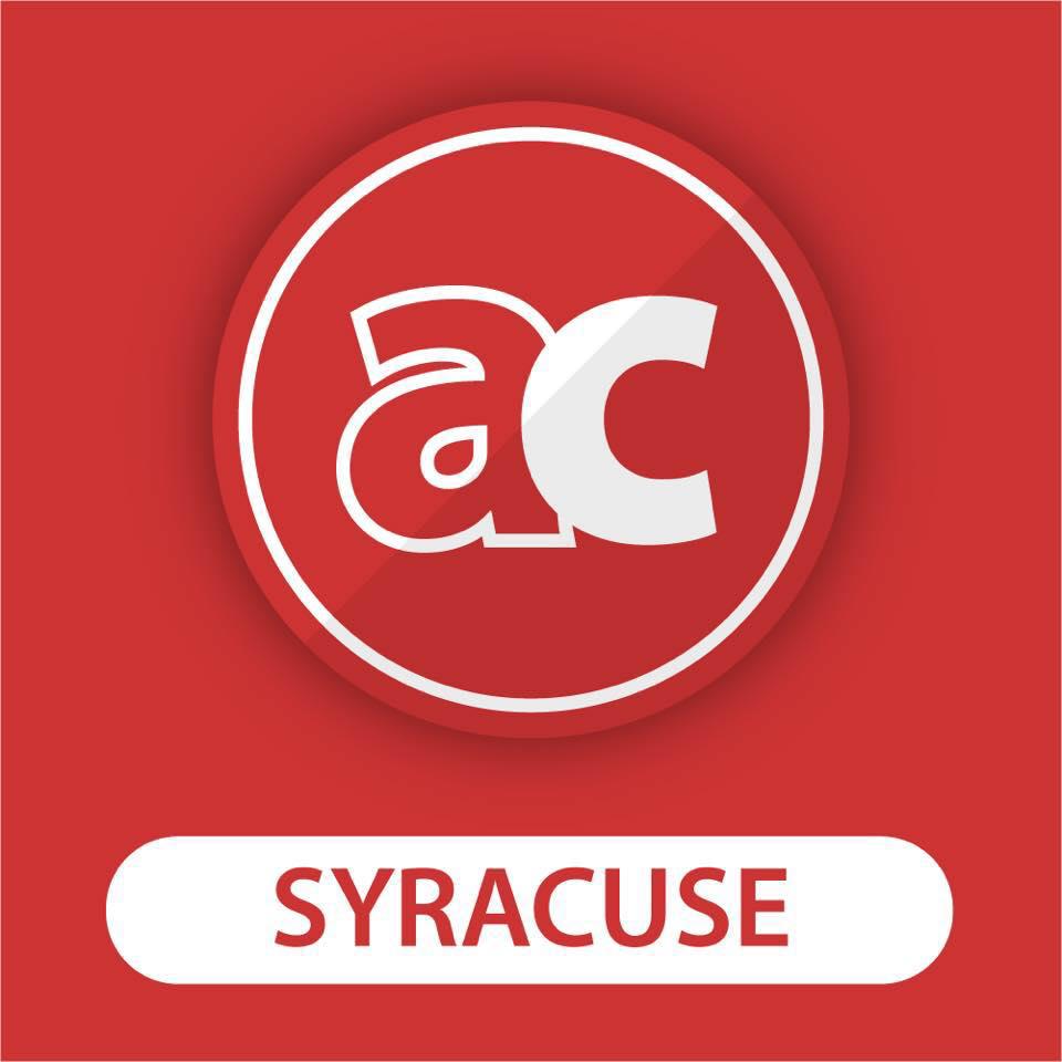 Alpine Church Syracuse Campus