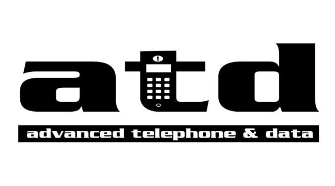 Advanced Telephone and Data