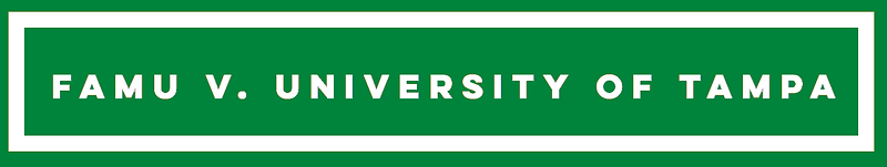 FAMU v Tampa banner-green.png