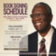 book signing schedule.jpg