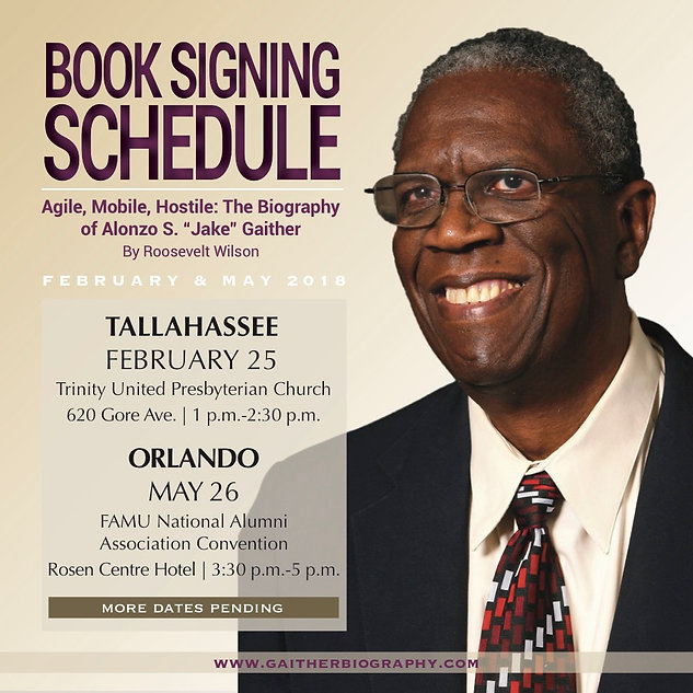 book signing schedule.jpg