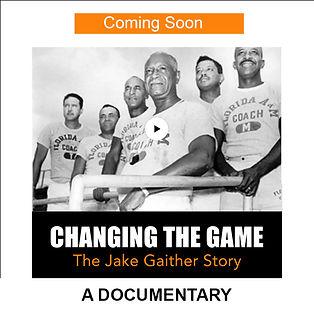 wxi documentary slate.jpg