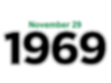 1969-green.png