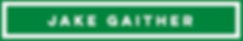 Jake Gaither banner-green.png