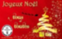 logo-joyeux-noel-tous-toutes-2015.jpg
