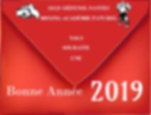 cartes-voeux 2019 asso 2.png