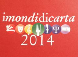 imondidicarta2014