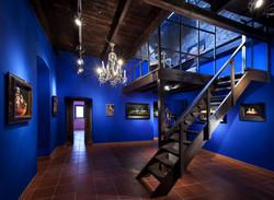 Sala blu 1.jpg