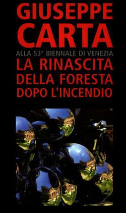 53esima Biennale di Venezia