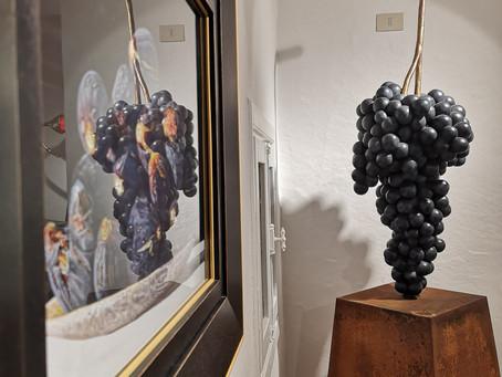 Porto Rotondo Art Gallery