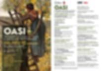 OASI-cartolinaweb (1).jpg