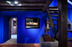 Sala blu 2.jpg