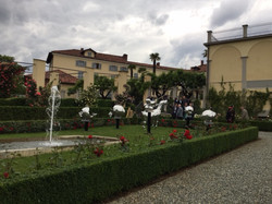 Biella - Selvatica