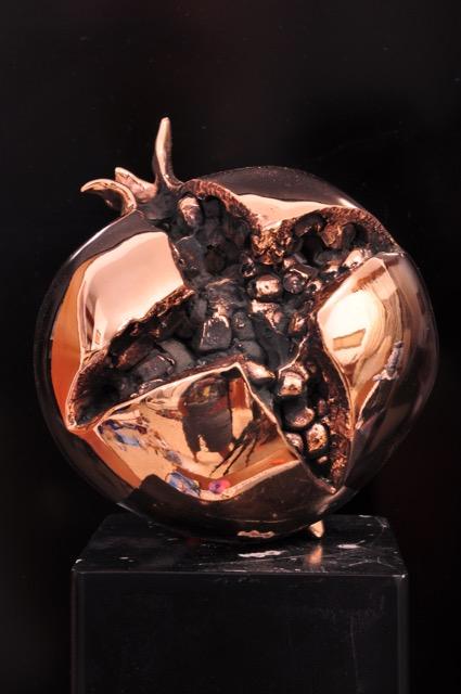 Premio Humanitarian Andrea Bocelli.