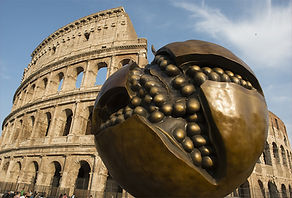Melagrana Colosseo.jpg