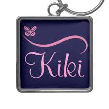 Episode #22 - Felicitations (Kiki Do You Love Me?)