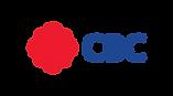 logo-cbc-tv-transparent.png
