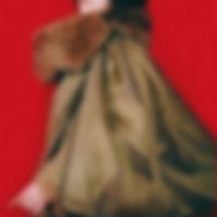 Пальто от хорошего портного Ольги Селезн