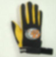 Поши мужских перчаток на заказ в Комсомольске-на-Амуре