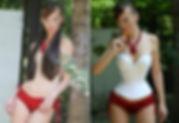 До и после - 0.jpg