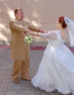 Свадебный костюм-двойка работы хорошего